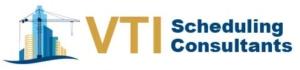VTI Consultants